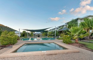 Picture of 39/108-112 Trinity Beach Road, Trinity Beach QLD 4879
