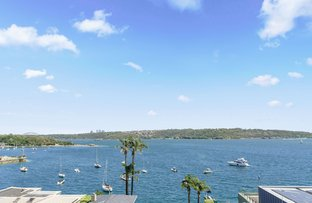 Picture of 36 The Crescent, Vaucluse NSW 2030
