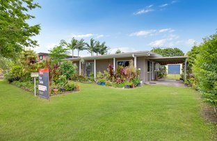 Picture of 142 Kennys Road, Marian QLD 4753