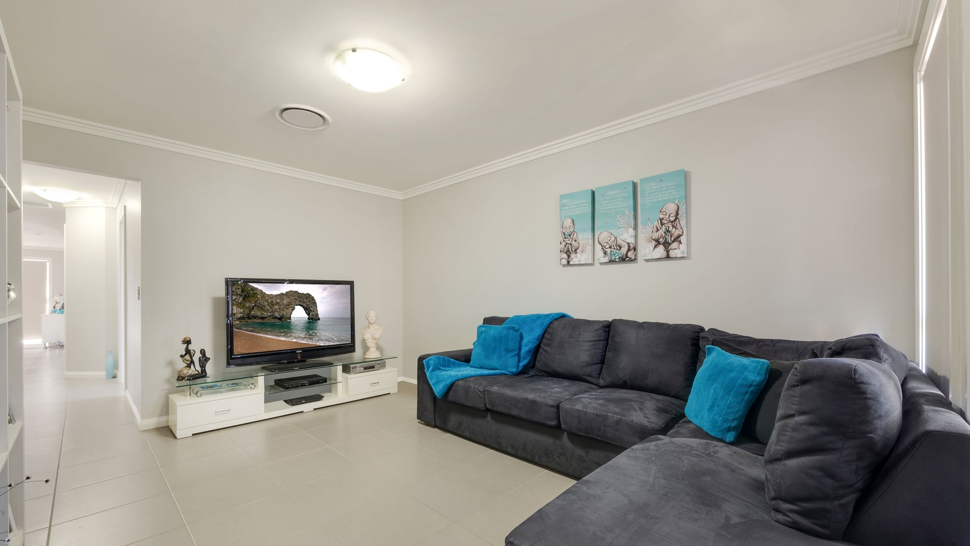 Unit 4/3-9 Partridge Street, Spring Farm NSW 2570, Image 2