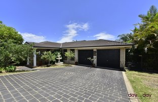 Picture of 14 Peppercorn Cres, Fletcher NSW 2287