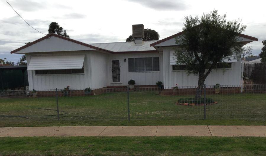 4 Wilga St, Gulargambone NSW 2828, Image 0