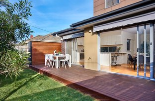 Picture of 1/9 Chingford St, Fairfield VIC 3078