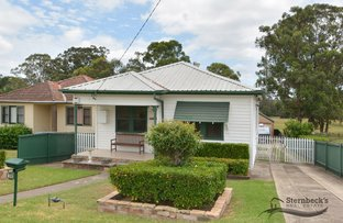Picture of 135 Harle Street, Abermain NSW 2326