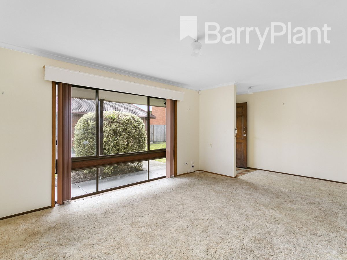 3/1717 Point Nepean Road, Capel Sound VIC 3940, Image 1