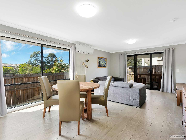 17 Mervyn Jensen Drive, Redbank Plains QLD 4301, Image 1