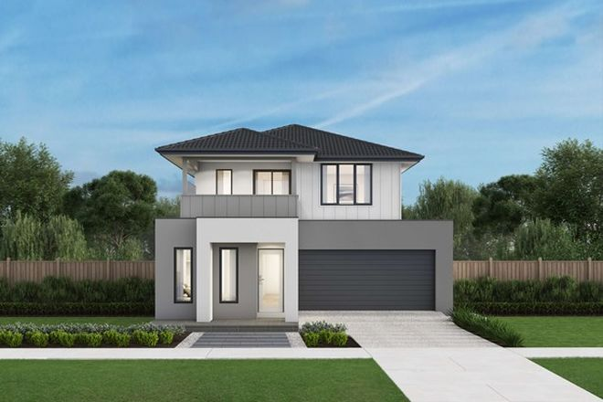 Picture of 2823 Kunlun Crescent, CLYDE NORTH VIC 3978
