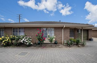 Picture of 2/269 Tapleys Hill Road, Seaton SA 5023