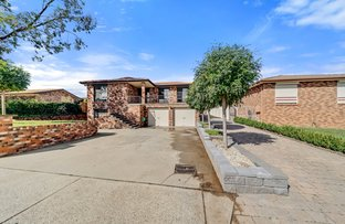 Picture of 50 Eddy Crescent, Florey ACT 2615