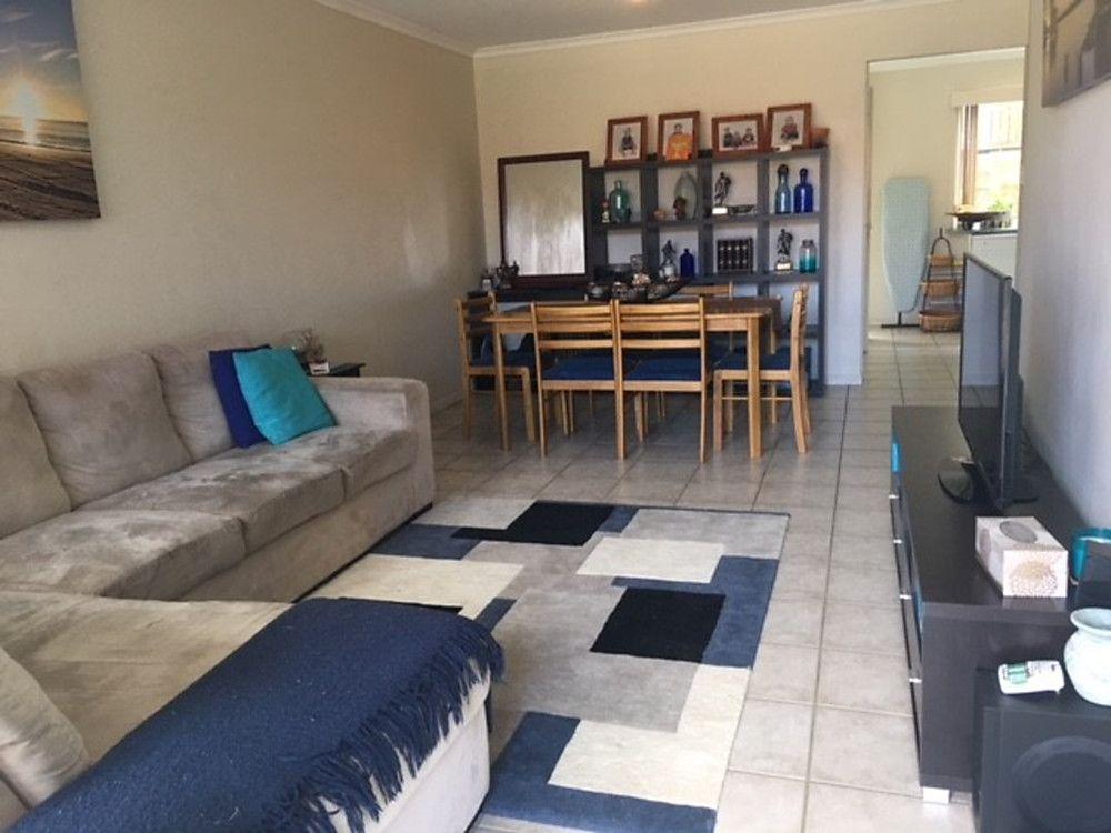 5/236 Main Road, Maroochydore QLD 4558, Image 2