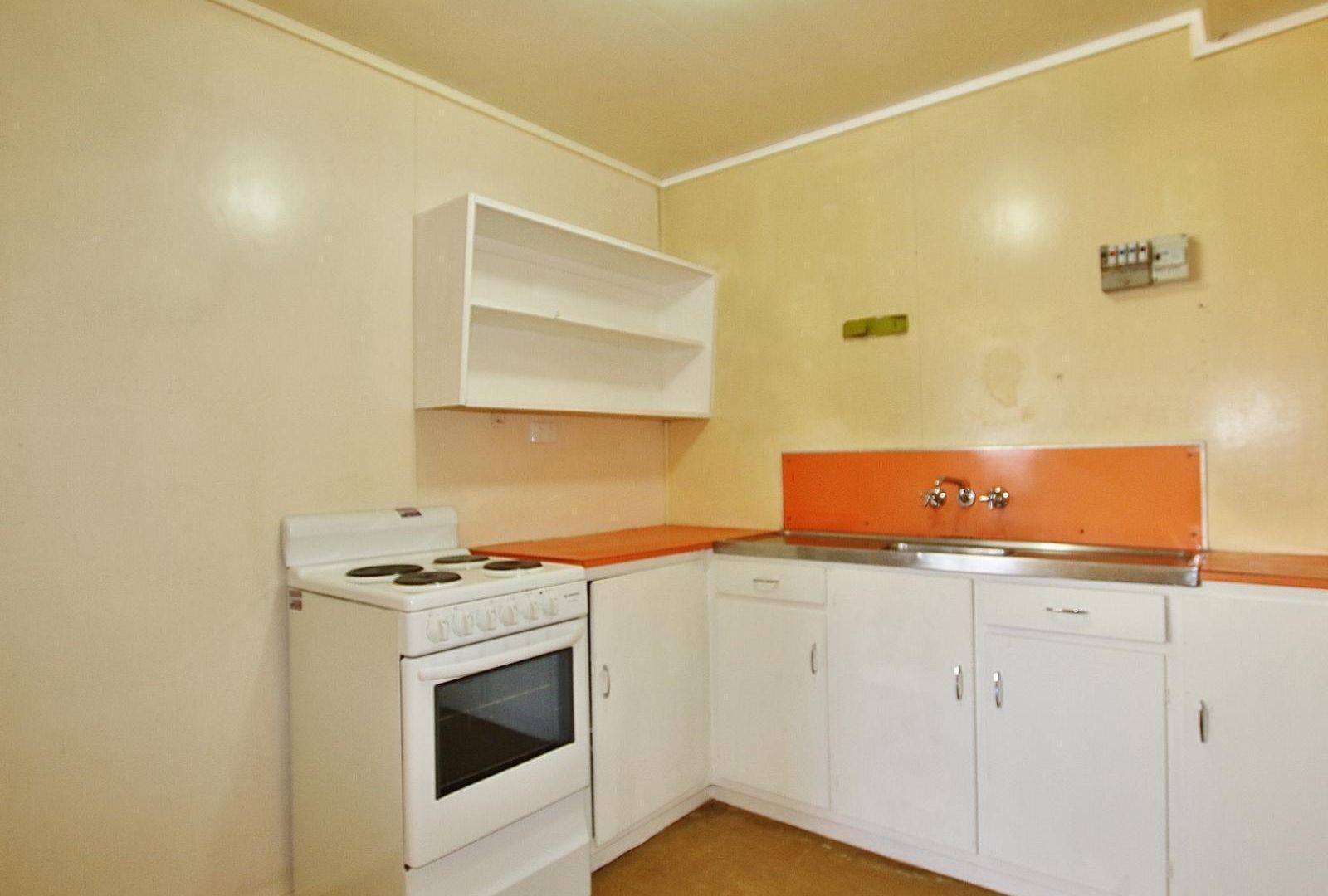 10/96 George Street, Rockhampton City QLD 4700, Image 1