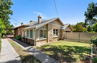 Picture of 7A Clapton Road, Marryatville SA 5068