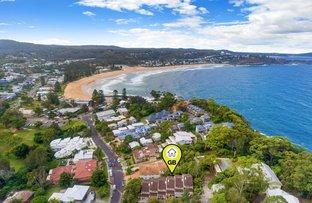 Picture of 4/34 Avoca Drive, Avoca Beach NSW 2251