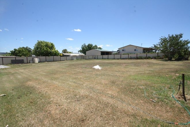 Picture of 4 Tathra Street, WARWICK QLD 4370