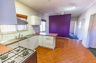 134 Paton Road, South Hedland WA 6722