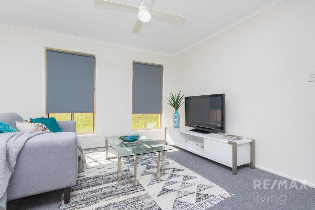 1-3 Crestridge Crescent, Morayfield QLD 4506, Image 2
