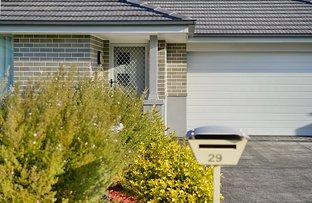 Picture of 29 Trebbiano Drive, Cessnock NSW 2325