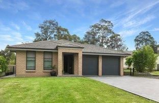 Picture of 11 Tasman Park Close, St Georges Basin NSW 2540