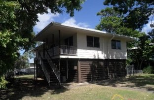 Picture of 5 Eales Street, Dysart QLD 4745