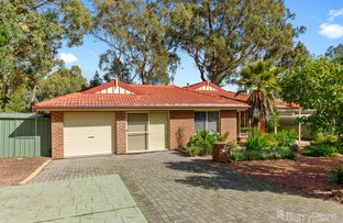 Picture of 48 Palm  Avenue, Spring Gully VIC 3550