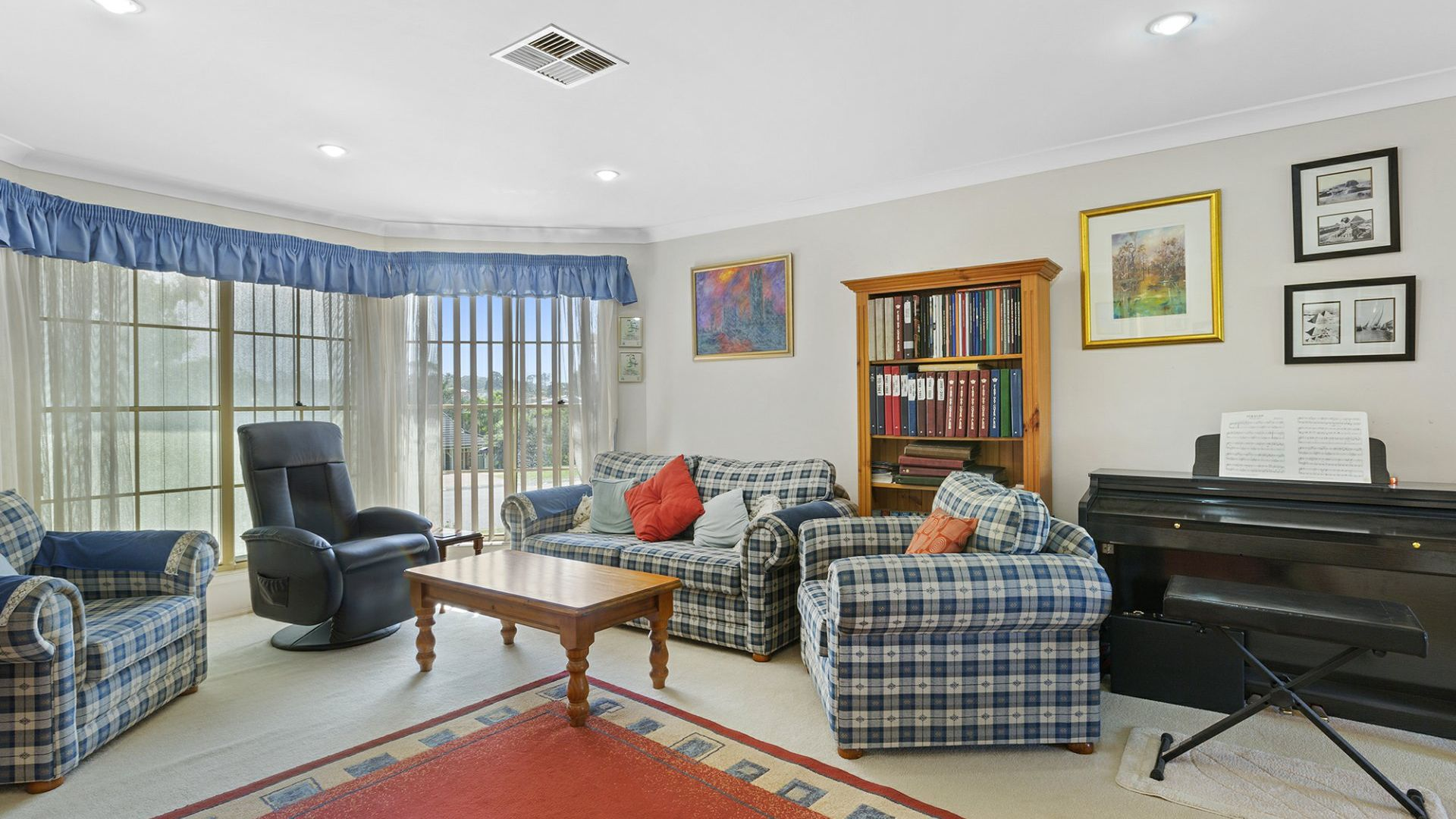 13 Monarch Drive, Hamlyn Terrace NSW 2259, Image 2