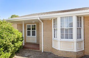 Picture of 2/6 Brand Street, Beulah Park SA 5067