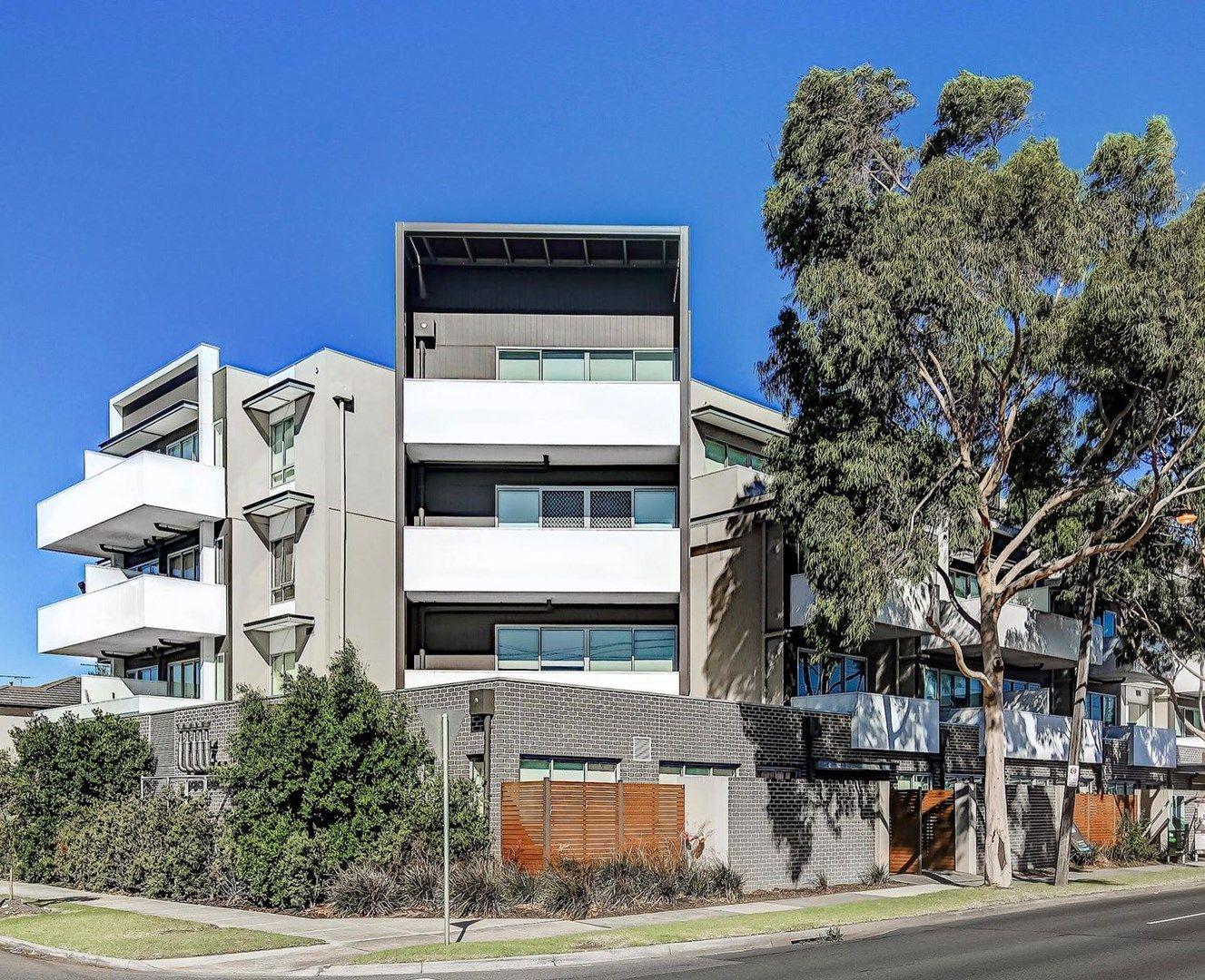 3/251 Ballarat Road, Braybrook VIC 3019, Image 0