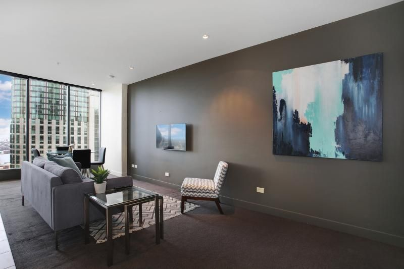 2709/1 Freshwater Place, Southbank VIC 3006, Image 2