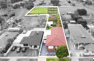 Picture of 53 George Chudleigh Drive, Hallam VIC 3803