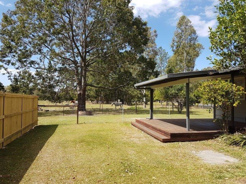 11 ANZAC ROAD, Eudlo QLD 4554, Image 0