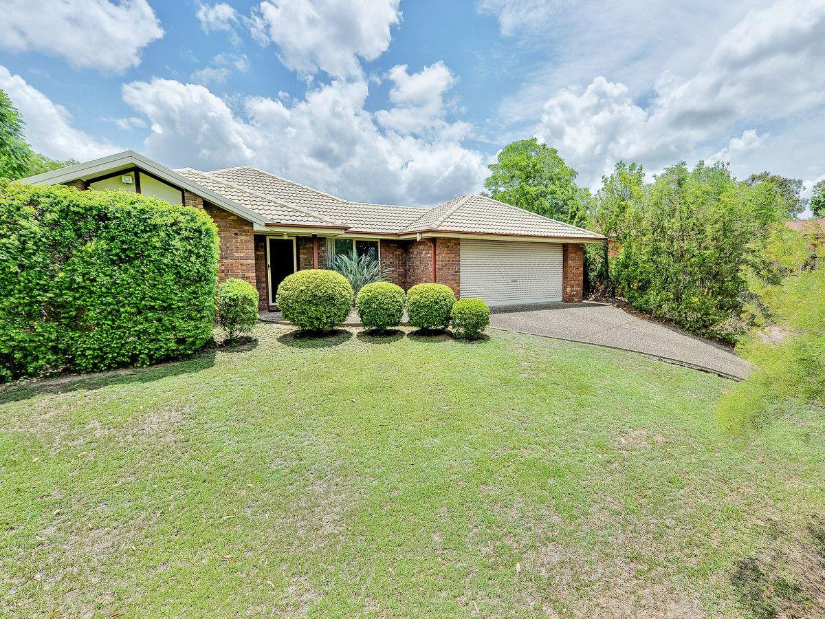 12 Elsie Place, Sinnamon Park QLD 4073, Image 0