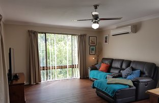 Picture of 7 Stanfield Close, Blayney NSW 2799