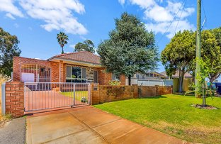 Picture of 103 Boulder Avenue, Redcliffe WA 6104