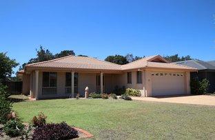 Picture of 10 Sovereign Avenue, Harrington NSW 2427