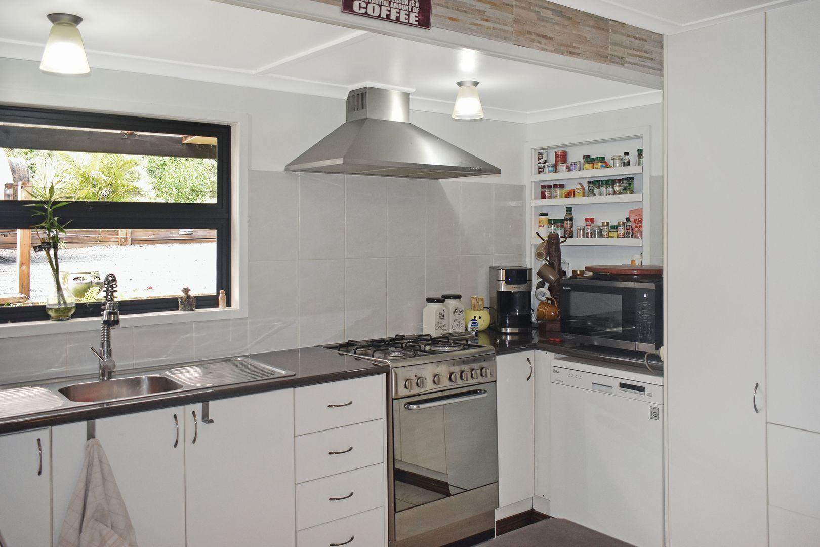 2221 Collins Creek Rd, Kyogle NSW 2474, Image 1