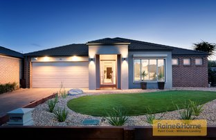 Picture of 79 Baden Powell Drive, Tarneit VIC 3029