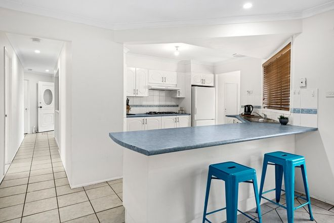 Picture of 4 Patrick  Place, MARULAN NSW 2579