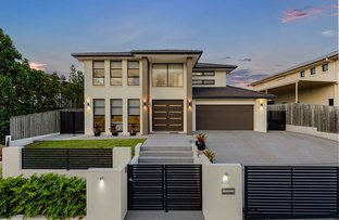 Picture of 64 Ivy Crescent, Wakerley QLD 4154