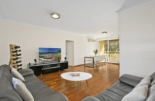 Picture of 45/482 Pacific Highway, Lane Cove NSW 2066