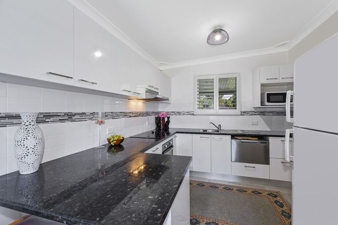 Picture of 38 West Kahala Avenue, BUDGEWOI NSW 2262