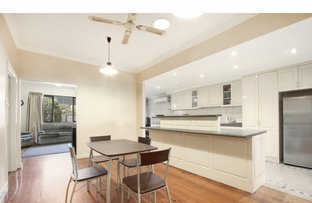 Picture of 453 Kokoda Street, North Albury NSW 2640