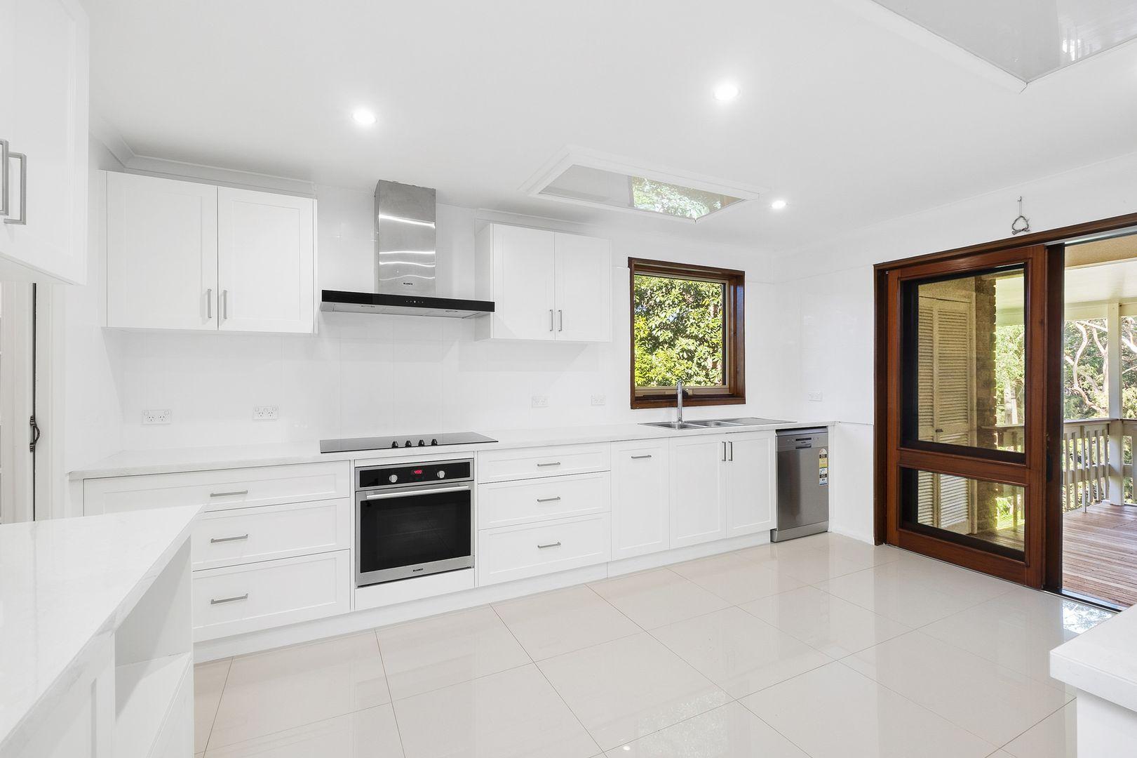 95 ADA AVENUE, Wahroonga NSW 2076, Image 2