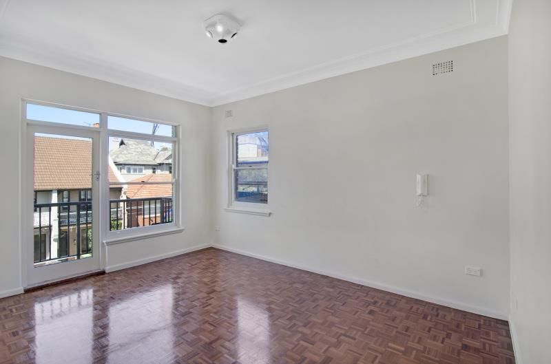 5/21 Botany Street, Bondi Junction, Bondi Junction NSW 2022, Image 1