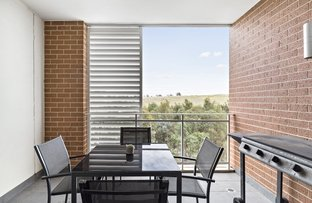 513/21 Hill Road, Wentworth Point NSW 2127