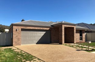 Picture of 94 Cornwall Avenue, Hamilton Valley NSW 2641