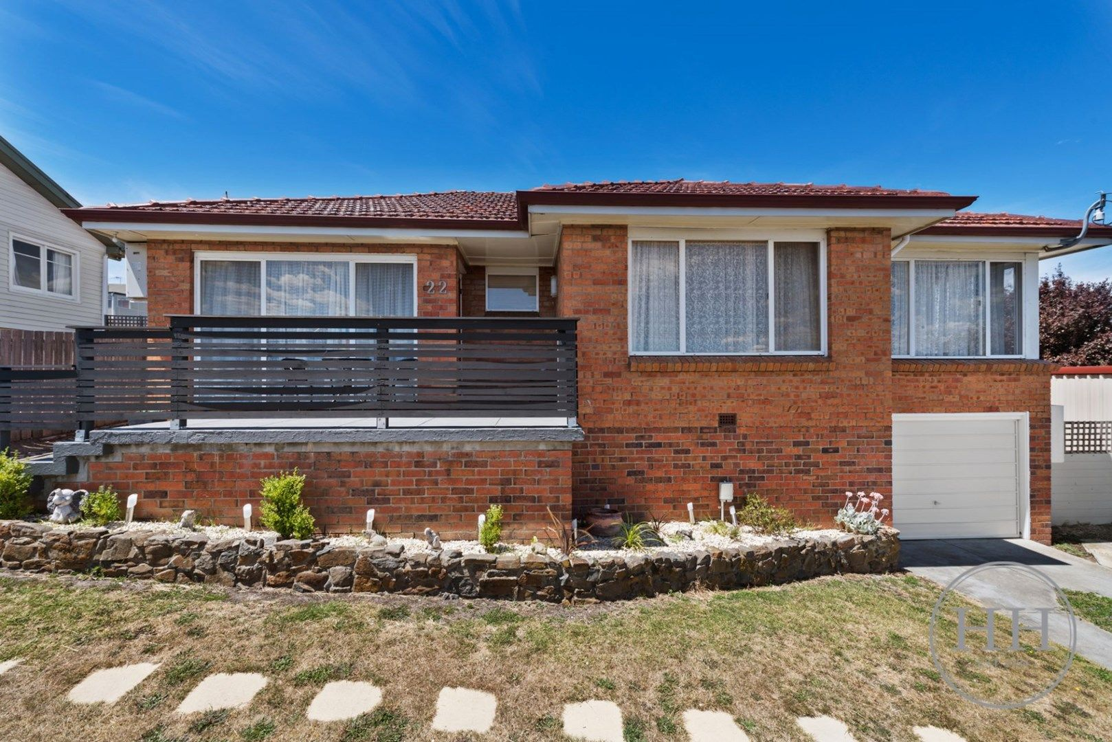 22 Woolven Street, Youngtown TAS 7249, Image 0
