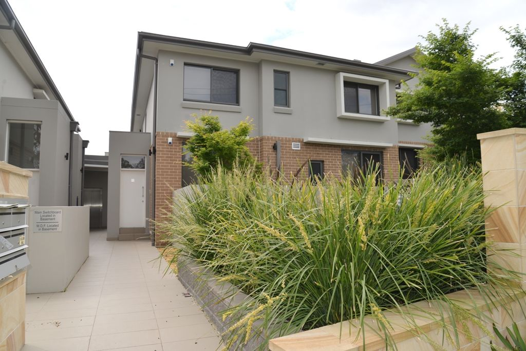 10/176-178 Ray Road, Epping NSW 2121, Image 0