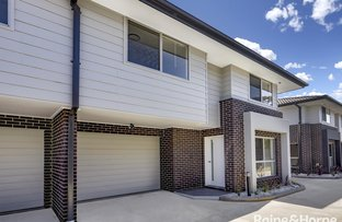 Picture of 2/101 Canberra Street, Oxley Park NSW 2760