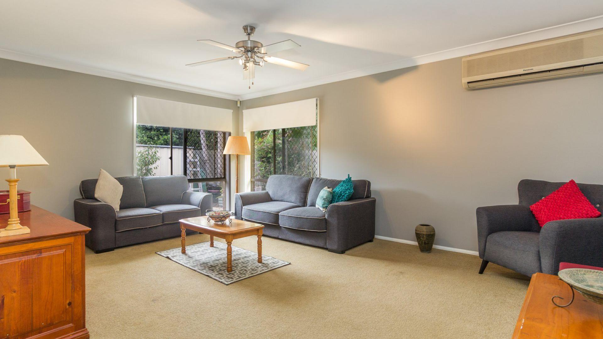 5 Horton Place, Forest Lake QLD 4078, Image 2