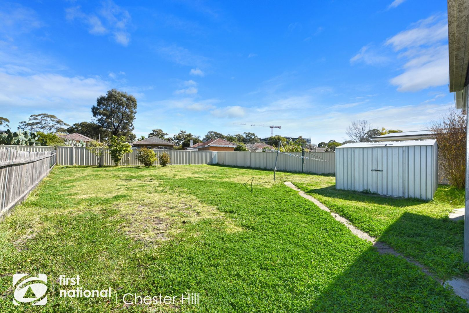 26 Binna Burra Street, Villawood NSW 2163, Image 1